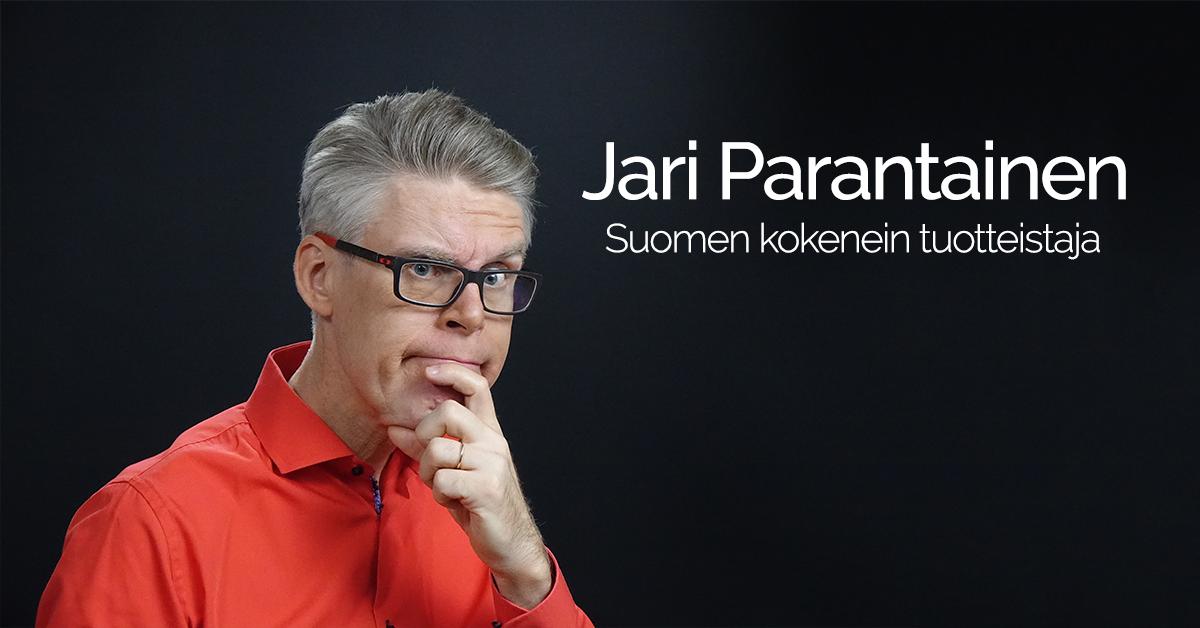 JariParantainen.png