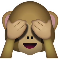 Houdini emojis_häveliäs.png
