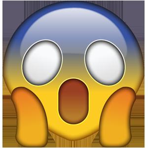 Houdini emojis_pelokas.png