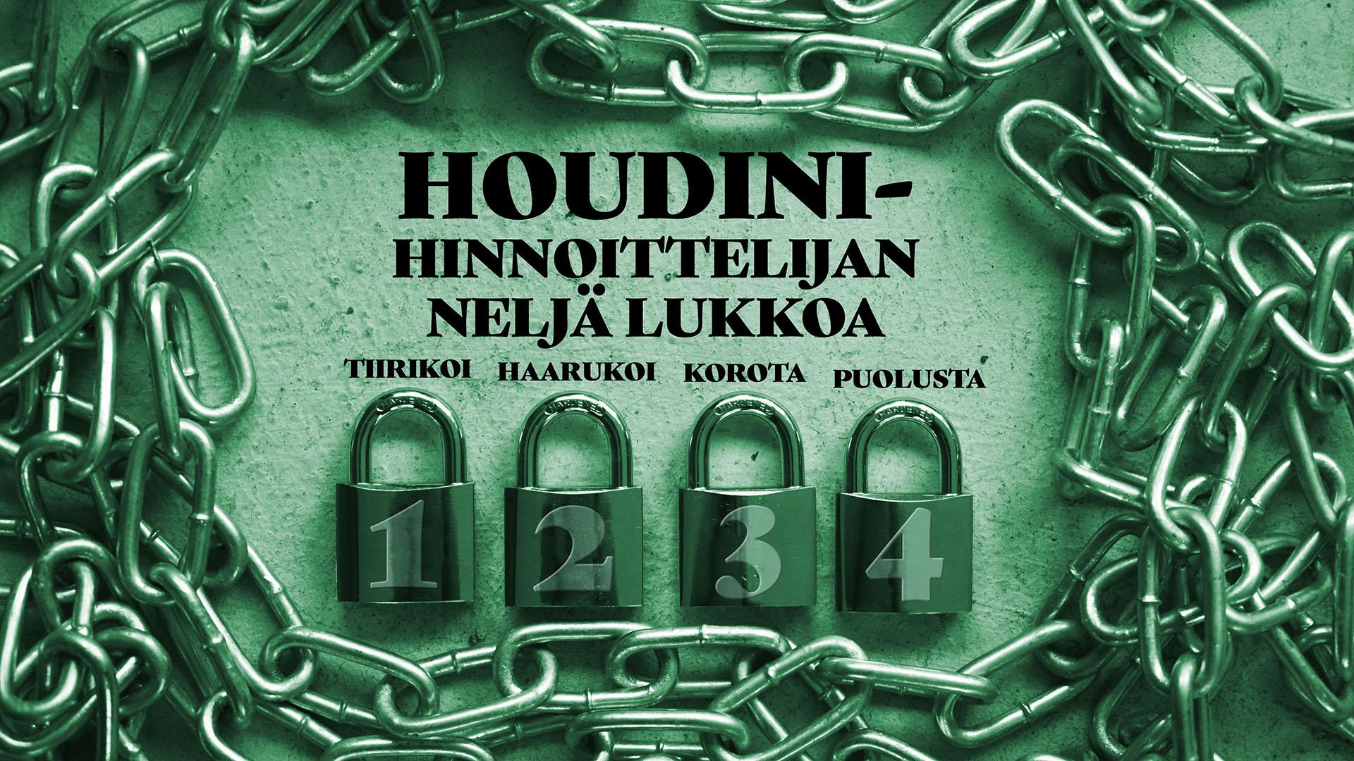 Parantainen_Houdini-hinnoittelu_Lukot_4_kiinni_malli.jpg
