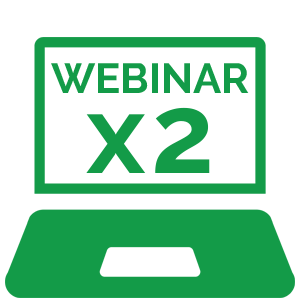 Parantainen_feature_icons_webinarx2.png