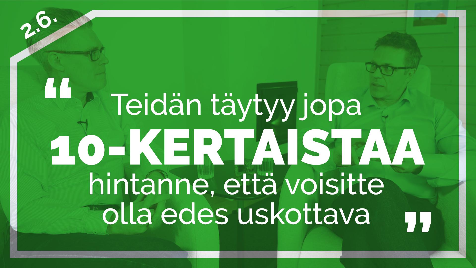 parantainen-sarasvuo-video3-pvm.png