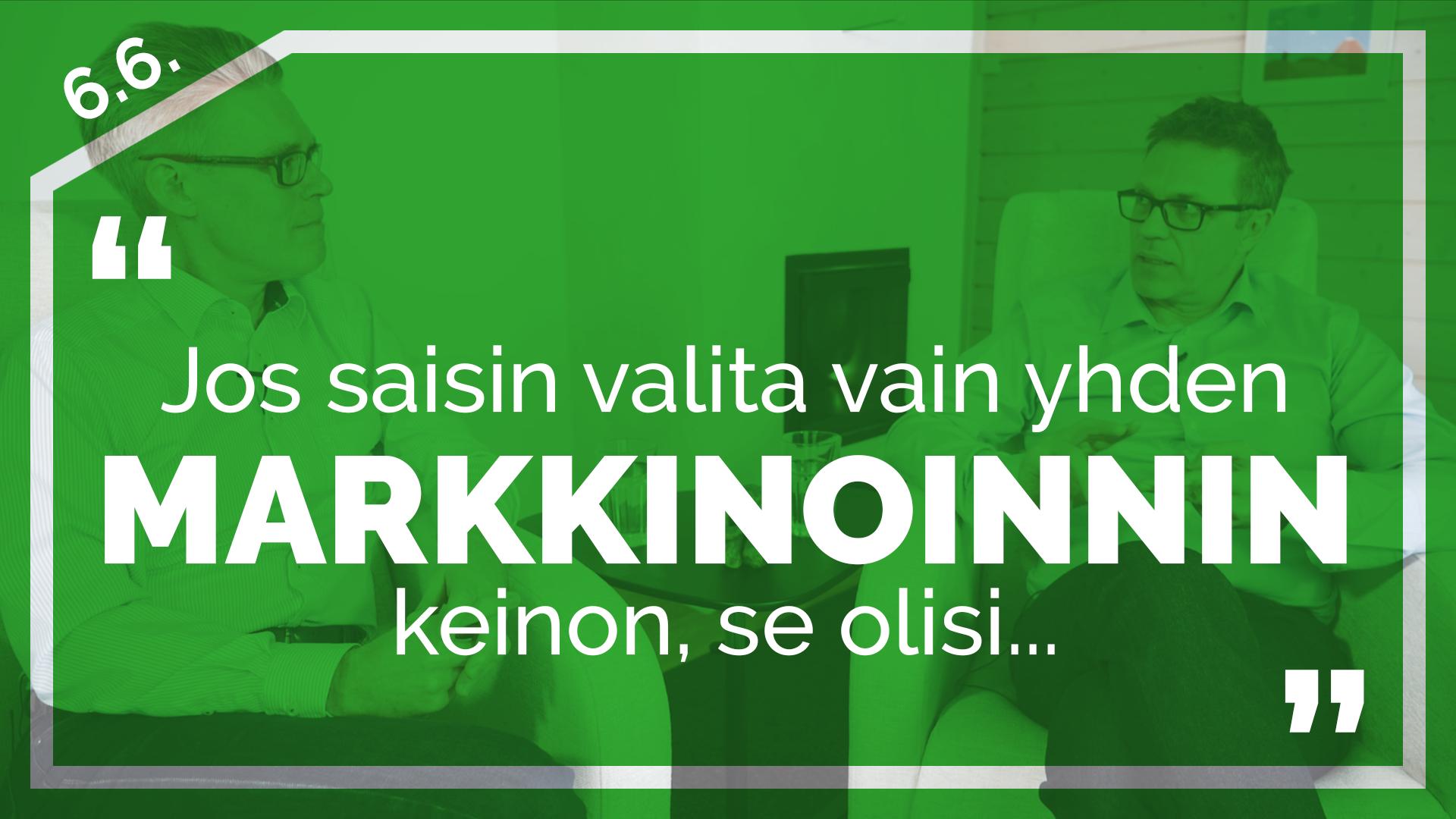 parantainen-sarasvuo-video4-pvm.png